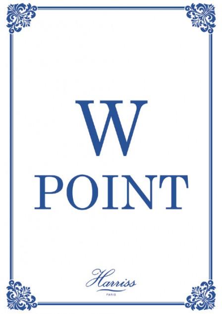 w-point
