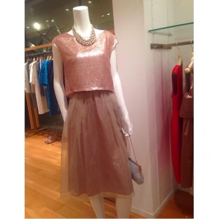 ☆Party Dress☆