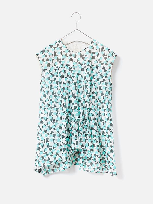Harriss summer items