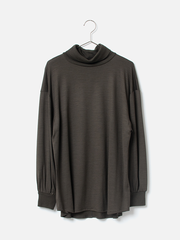 Harriss winter items