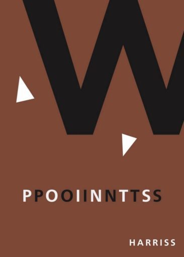 W POINT + hanness roether POPUP