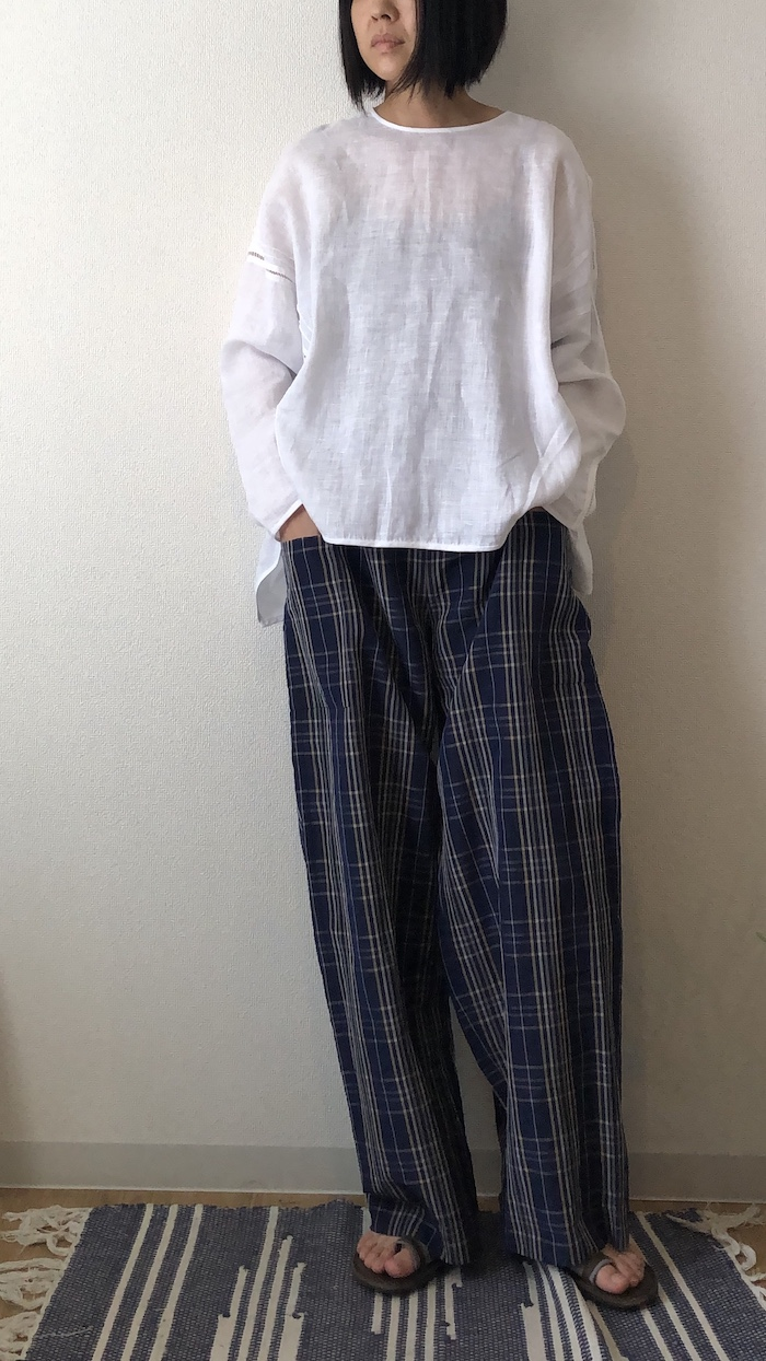 TODAYS STYLE